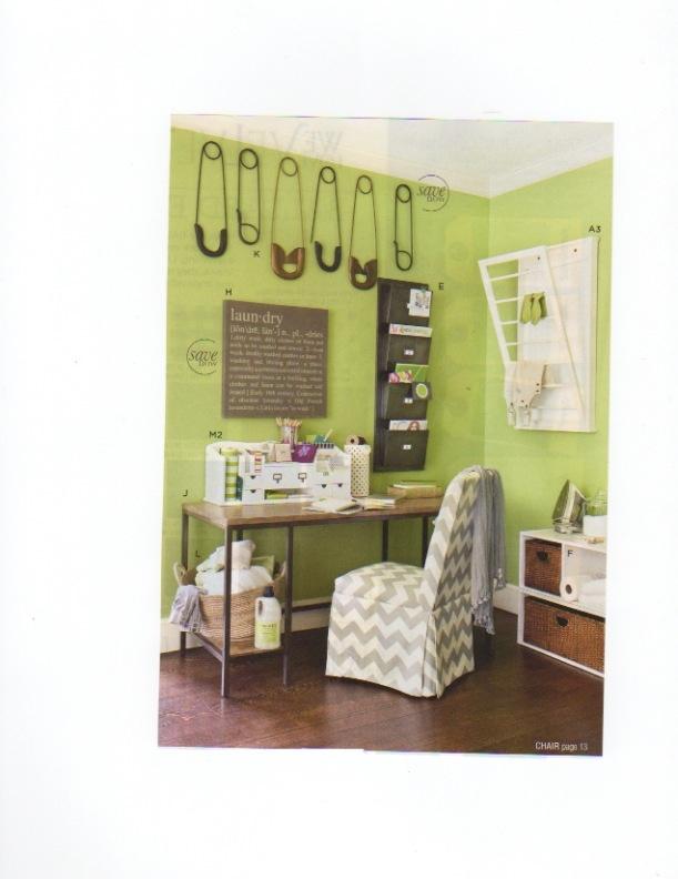 office Home Decor Pinterest