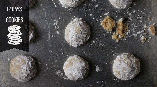 Cashew butter balls