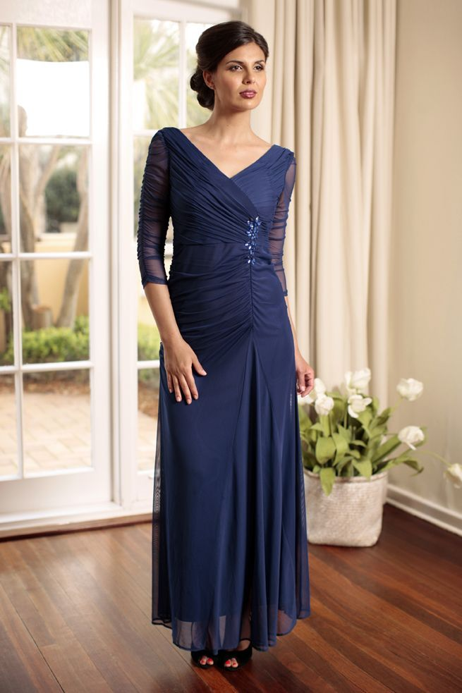 Pinterest for Pinterest wedding dresses for mother of the bride