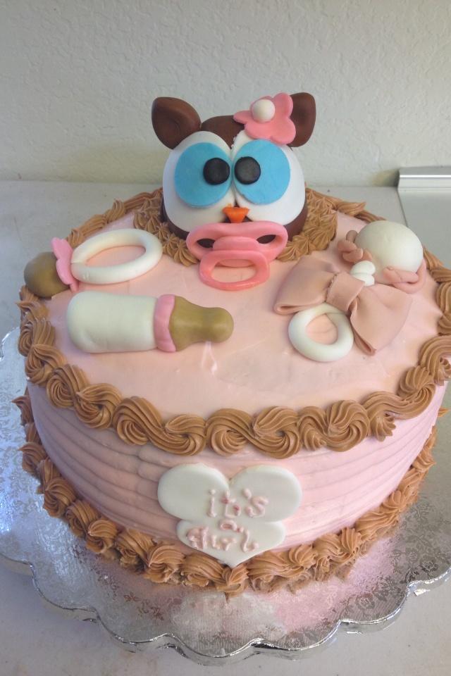 cake sweat