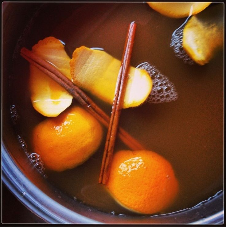 ... . Tartness is only one aspect of the total dynamic. Hot Apple Cider