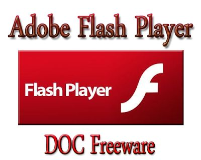 DOWNLOAD FLASH PLAYER 11.3 OFFLINE INSTALLER