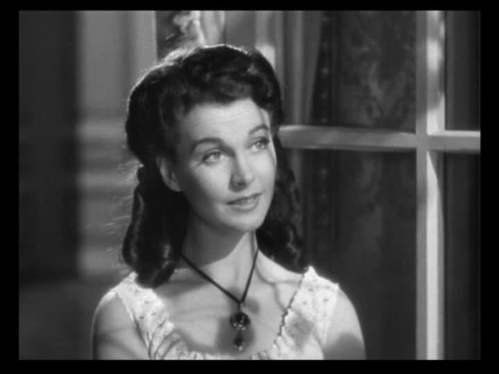 lady hamilton vivien leigh - photo #11