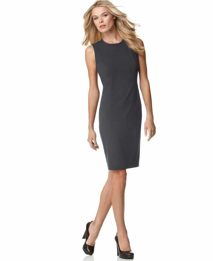 Fantastic All Sales  Calvin Klein  Dresses  Calvin Klein Women39s