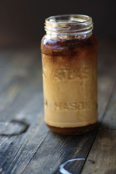 ... spice vietnamese iced coffee | For the Love of Coffee | Pinte
