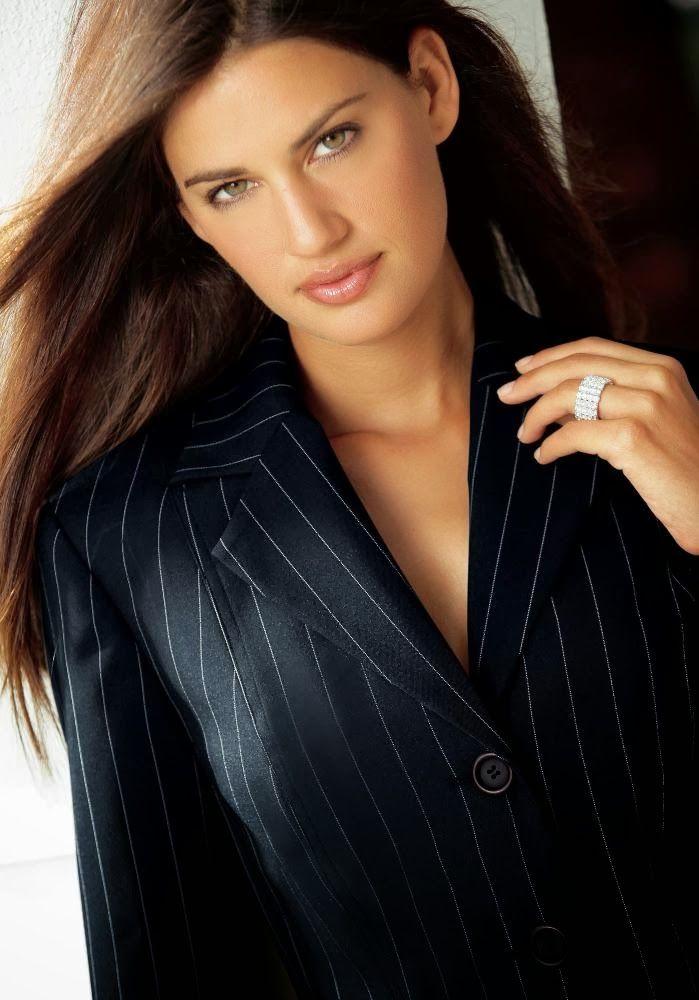 Yamila Diaz Rahi | Simply beautiful | Pinterest
