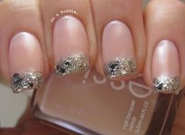 Elegant touch nail art moreover nail pterygium treatment also gel nail
