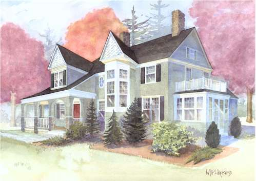 Pin by michele weiland on floor plans pinterest for Martha s vineyard house plans
