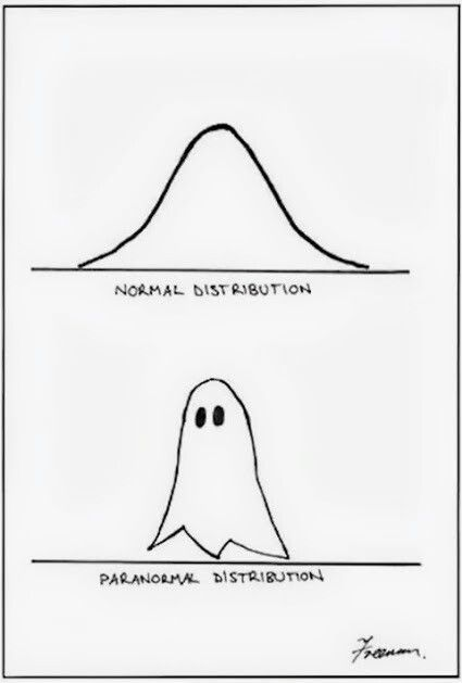 #Math statistics