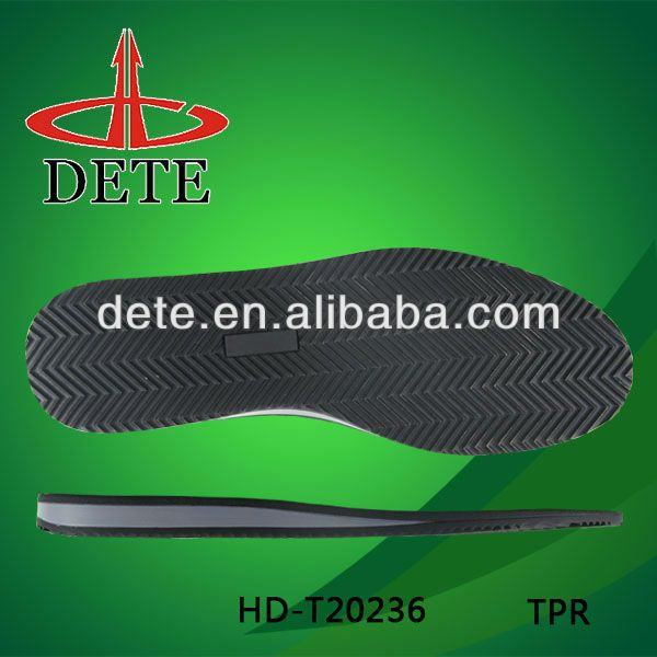 shoe making supplies soles Running shoes outsole track shoes sole $1