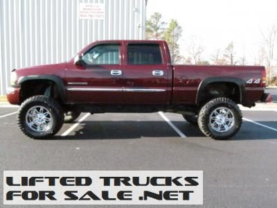 2003 gmc sierra 1500 extended cab curb weight