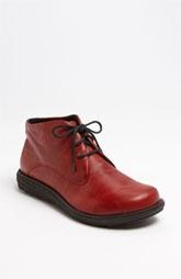 Women's Boots | Nordstrom