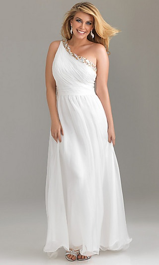 Vow Renewal Dress In Italy