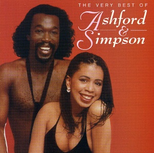 Ashford & Simpson - Babies