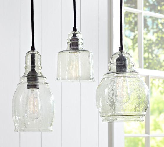 Netpotterybarn Lighting : pottery barn lighting  For the Home  Pinterest