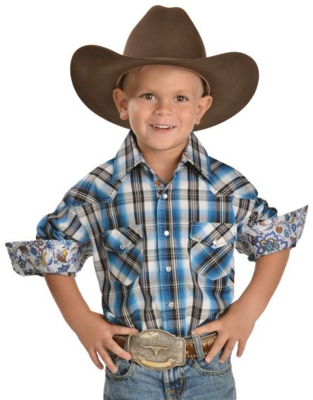 Since , Cowboy Country Clothing has been your best source for cowboy boots, cowboy hats and western wear for men, women and kids. With over 5, square feet of showroom space, we have been helping cowboys and cowgirls find just the right pair of boots, .