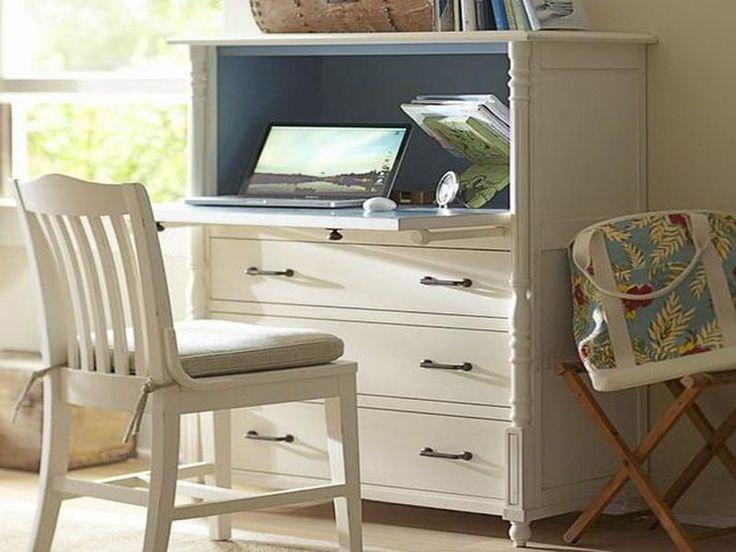Sos Office Furniture Creative Home Design Ideas Unique Sos Office Furniture Creative