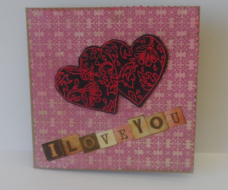 valentine e cards uk