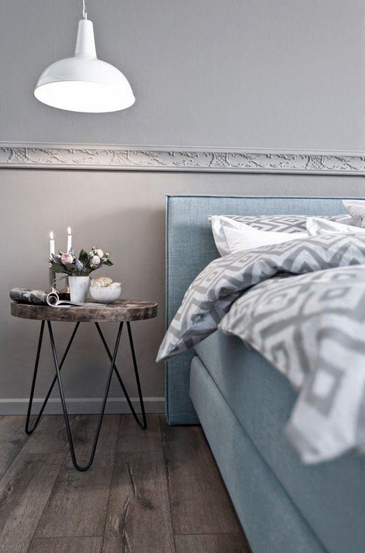Vasque Salle De Bain En Verre : gris, blanc, bleu, bois, noir  Chambre  Pinterest