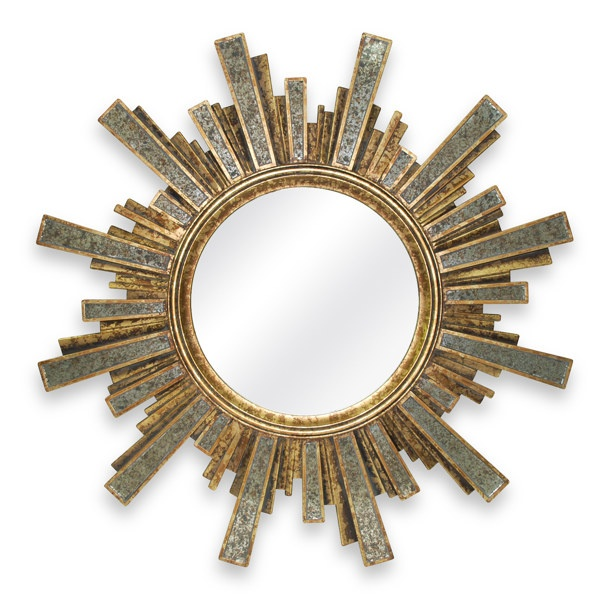 Bed Bath And Beyond Metal Mirror Wall Decor : Shower mirrors bed bath and beyond images ren wil