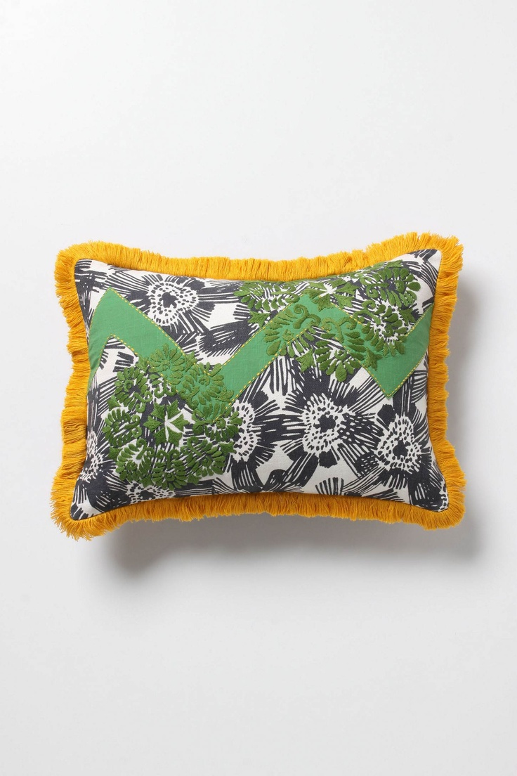 pillow.  etsy.