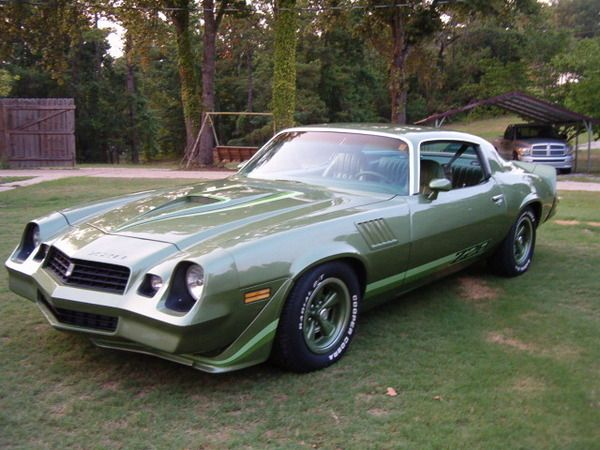 Watch likewise 1986 Camaro also 28 RS COUPE 116026 in addition 106045766196565488 likewise Yenko Vehicles. on 1975 chevy camaro z28