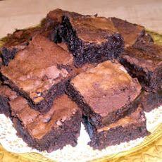 valentine cupcakes recipe ideas