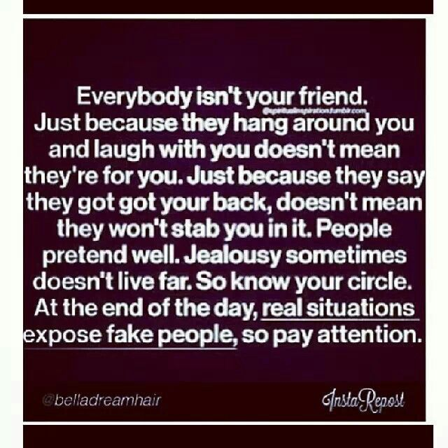 I Hate Liars And Cheaters Quotes No Fake Friends Quotes...
