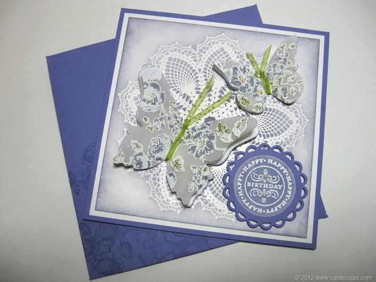 2012-03-01 Butterfly 005   Brenda Cook - Card Scraps
