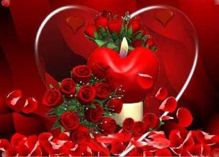 19 best Valentine