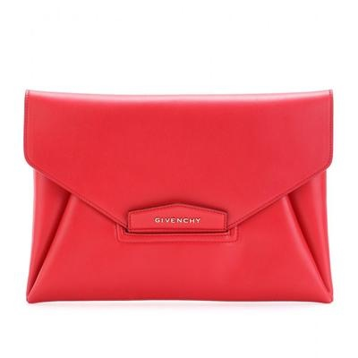 Clutches handbags by givenchy pictures