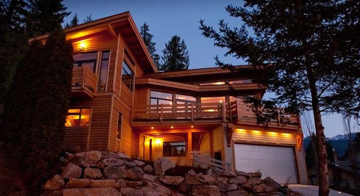 Related Www Homes Com For Sale Colorado Colorado Real Estate