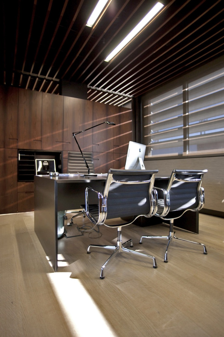 law office herman miller chairs furniture desk executive hom