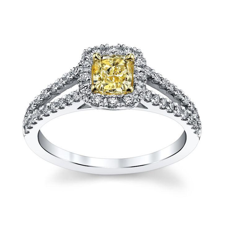 valentine's diamond center milford ct hours