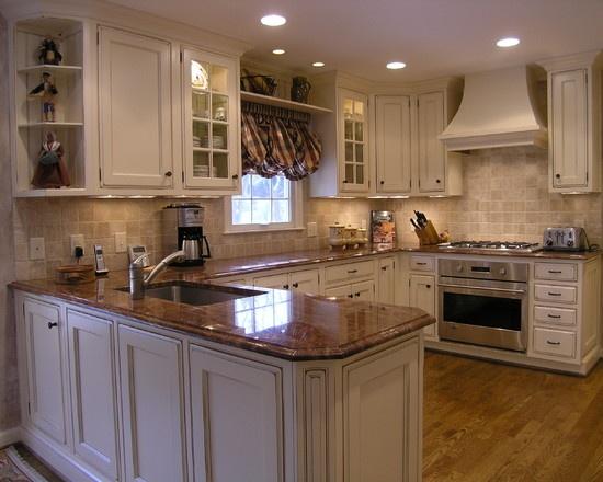 baltic brown granite home decor pinterest