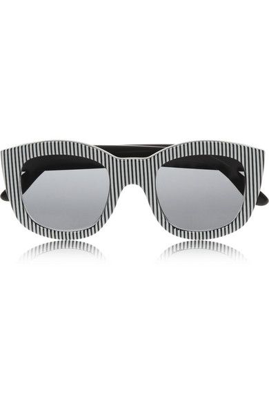 Shop now: Le Specs