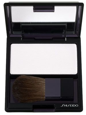Shiseido Makeup Luminizing Satin Face Color in WT 905