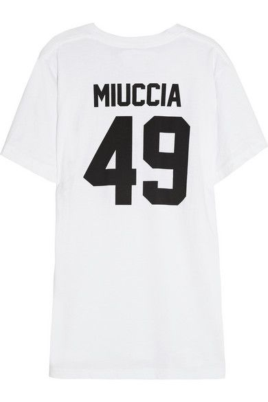 Shop now: Team Miuccia