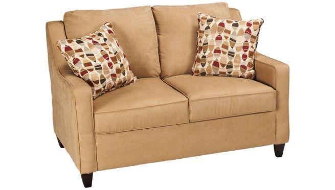 Twin sleeper sofa clearance furniture pinterest for Sectional sleeper sofa clearance