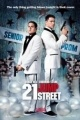 Movie25 - Watch movie 21 Jump Street (2012) online for free