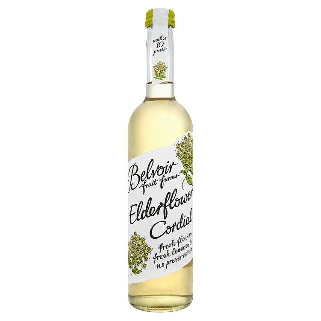 soda soda elderflower soda r sparkling elderflower soda 1 m s apple ...