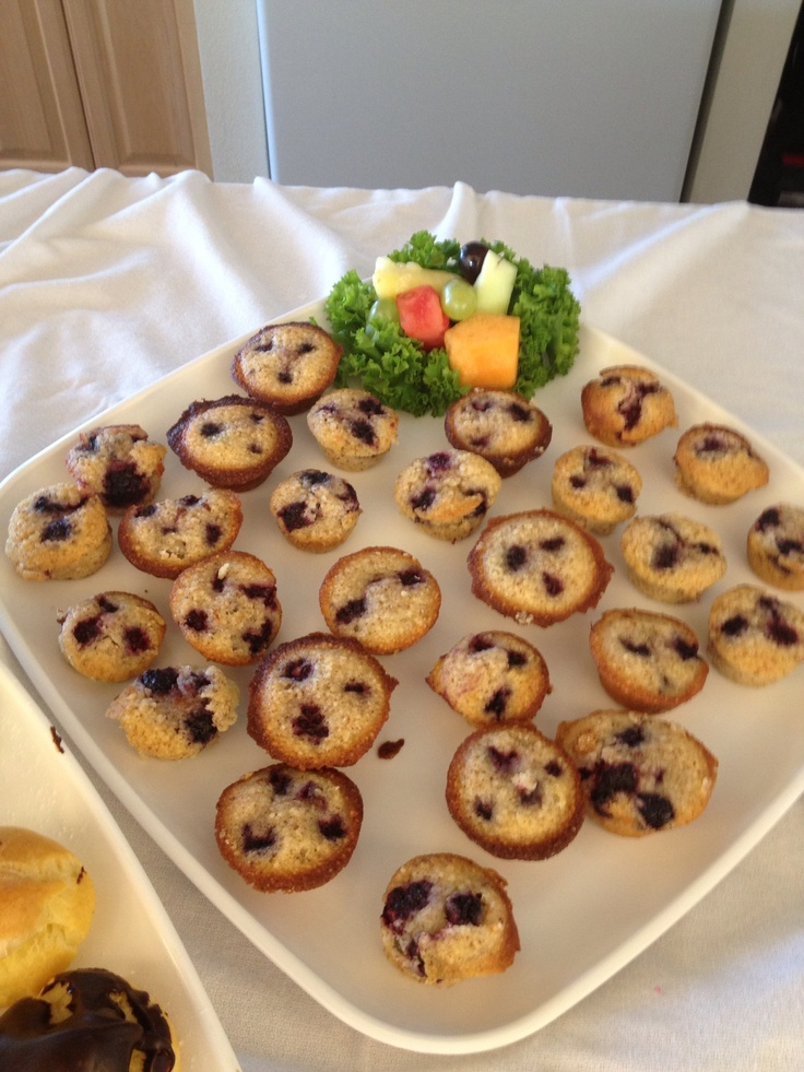 Blackberry Tea Cake Recipes — Dishmaps