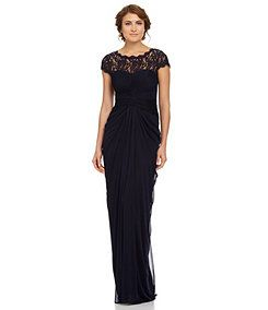 Xscape Mother Of The Bride Dresses 113