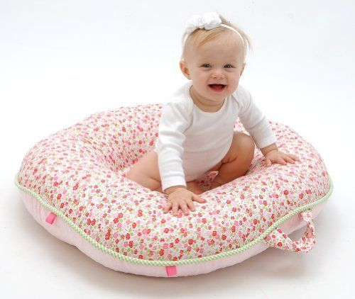 Floor Nanny Pillow For Baby : Pin by Ida J on Products Pinterest