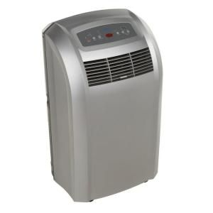 whynter 12 000 btu portable air conditioner with dehumidifer and