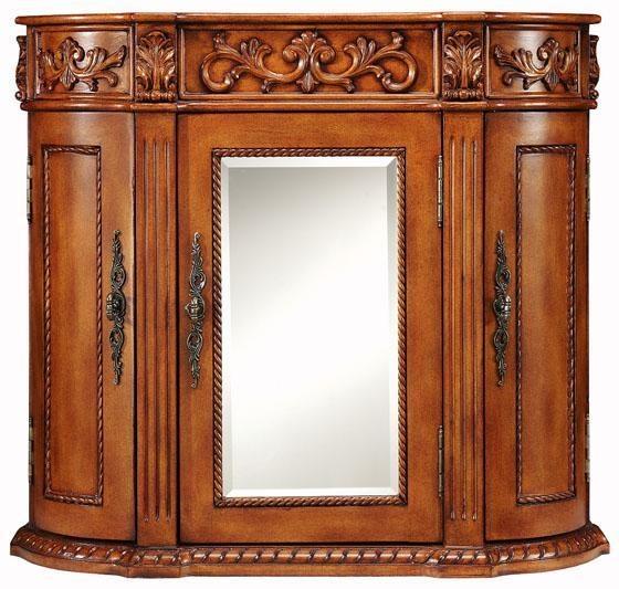 door mirrored wall cabinet wall cabinets bathroom cabinets bath