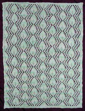free pattern free pattern 3500 free patterns to knit http pinterest