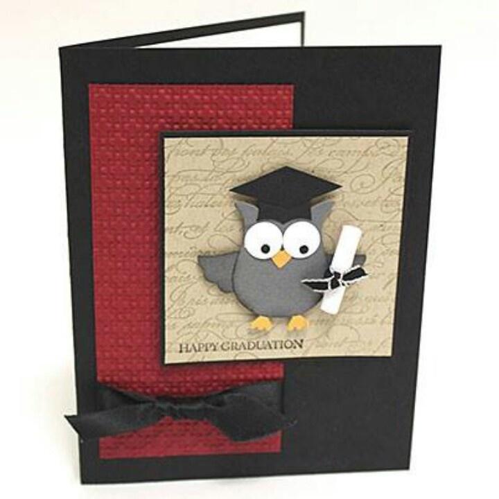 Graduation | Cards | Pinterest
