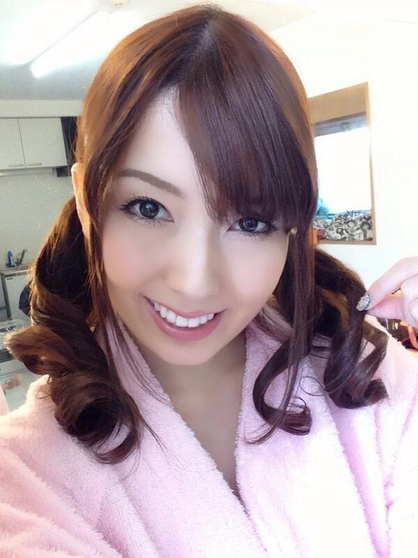 yui hatano mofos