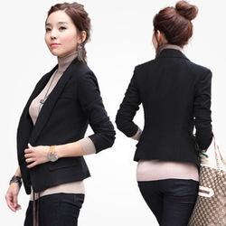 2013 free shipping women blazers women fashion suits women's jacket
